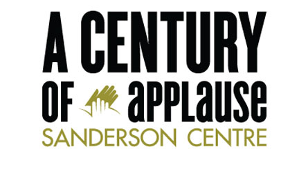 A Century of Applause - Celebrating 100 Years